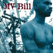 Traficando Informação by MV Bill