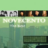 The Best by Novecento