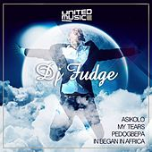 United Music Records Presents DJ Fudge by DJ Fudge