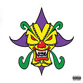 The Marvelous Missing Link (Found) by Insane Clown Posse