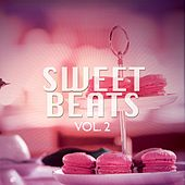 Sweet Beats, Vol. 2 (Sweet Lounge & Smooth Jazz) by Various Artists