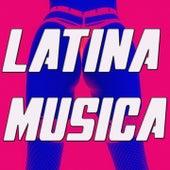 Latina Musica by Various Artists