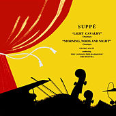 Suppe Light Cavalry by London Philharmonic Orchestra