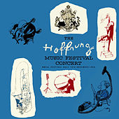 The Hoffnung Music Festival Concert by Various Artists