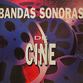 Bandas Sonoras by Various Artists