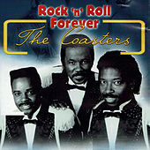 Rock 'N' Roll Forever von The Coasters
