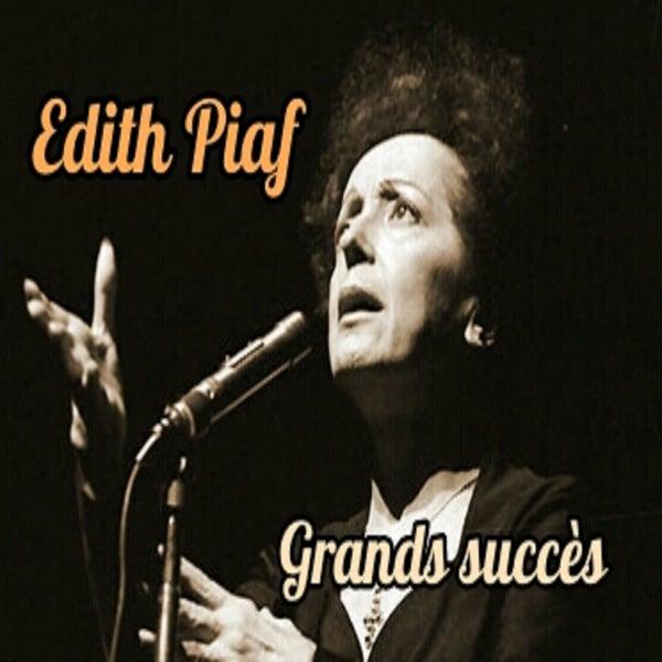 edith piaf 25 chansons pdf