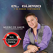 Muero de Amor y Doce Centenarios Mas by Various Artists