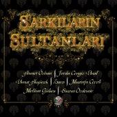 Şarkıların Sultanları by Various Artists