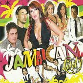 Jamaican Lady by Various Artists