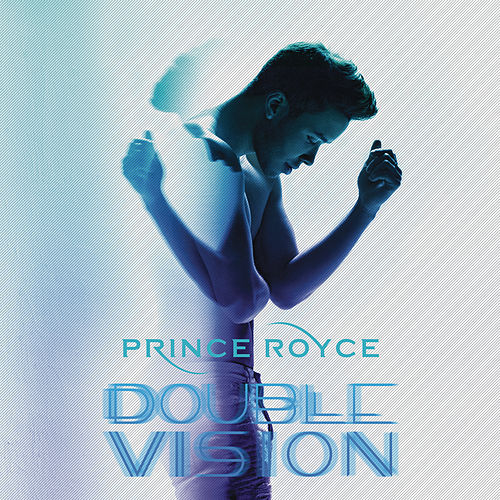 Handcuffs by Prince Royce