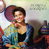María de Lourdes by María de Lourdes