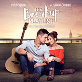 The Breakup Playlist (The Official Movie Soundtrack) by Various Artists