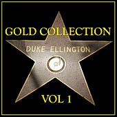 Gold Collection Vol.1 by Duke Ellington