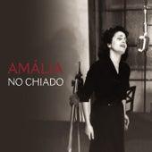 Amália No Chiado by Amalia Rodrigues