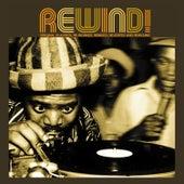 Rewind Vol. 1 von Various Artists