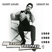 The Danny Adler Legacy Series Vol 20 Radio Equipped 1 by Danny Adler