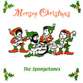 Mersey Christmas by The Spongetones
