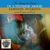 In a Tender Mood von Gordon Jenkins