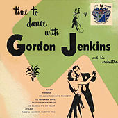 Time to Dance von Gordon Jenkins