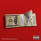 All Eyes On You (feat. Chris Brown & Nicki Minaj) by Meek Mill