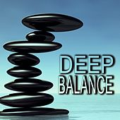 Deep Balance by Various Artists