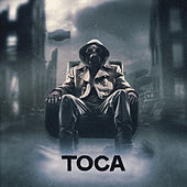 Toca by Carnage