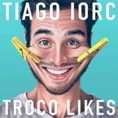 Troco Likes by Tiago Iorc