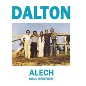 Alech / Soul Brother by DALTON