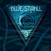 Antisleep Vol. 03 by Blue Stahli