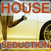 House Seduction (The House Selection) by Various Artists