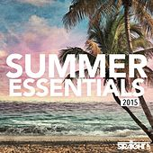 Summer Essentials 2015 by Various Artists