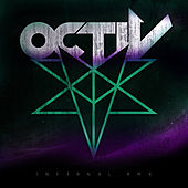 Infernal.Rmx by Octiv