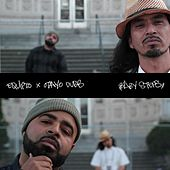 Baby Steps by Equipto