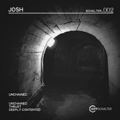 Unchained by Josh