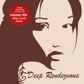 Deep Rendevouz, Vol. 10 by Various Artists