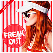 Freak Out by Various Artists