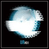 Ur#01 by Various Artists