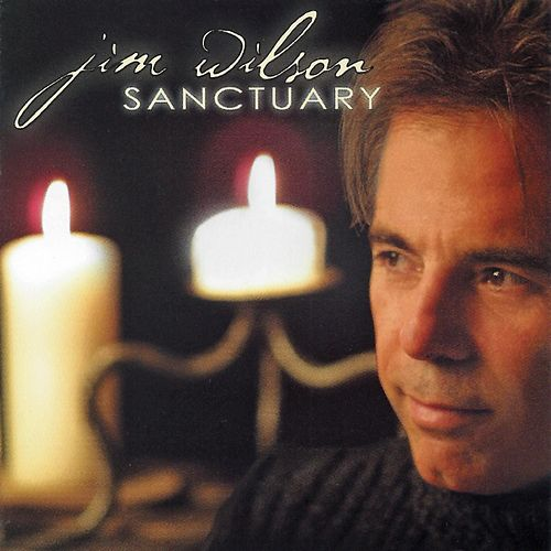 Sanctuary by Jim Wilson