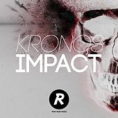 Impact by Kronos