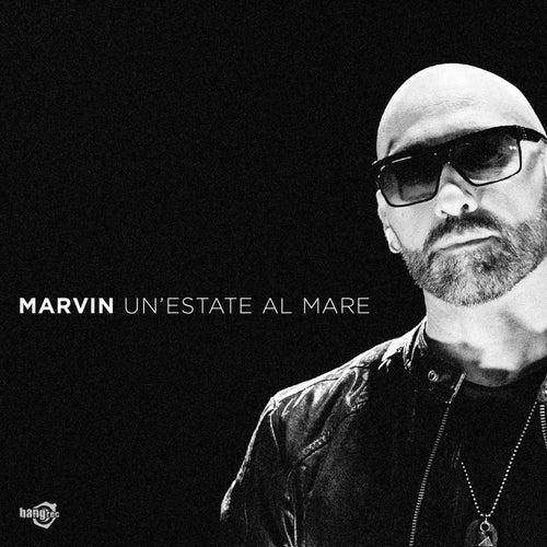Un'Estate Al Mare by Marvin