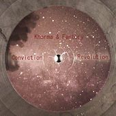 Revolution - Single by Kharma Factory