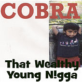 That Wealthy Young Nigga von Cobra