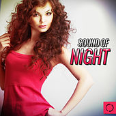 Sound of Night by Various Artists