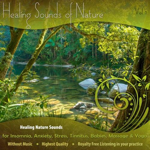 Het Tinnitus & Hyperacusis forum • Toon onderwerp