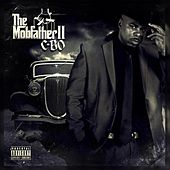 The Mobfather 2 (Organized Crime Edition) by C-BO