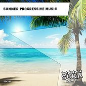 Summer Progressive Music by Various Artists