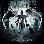 Death Awaits by Gabriel