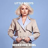 Working Girl by Little Boots
