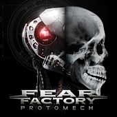 Protomech von Fear Factory
